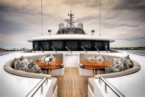 catamaran zenith luxury yacht zenith exterior yacht charter