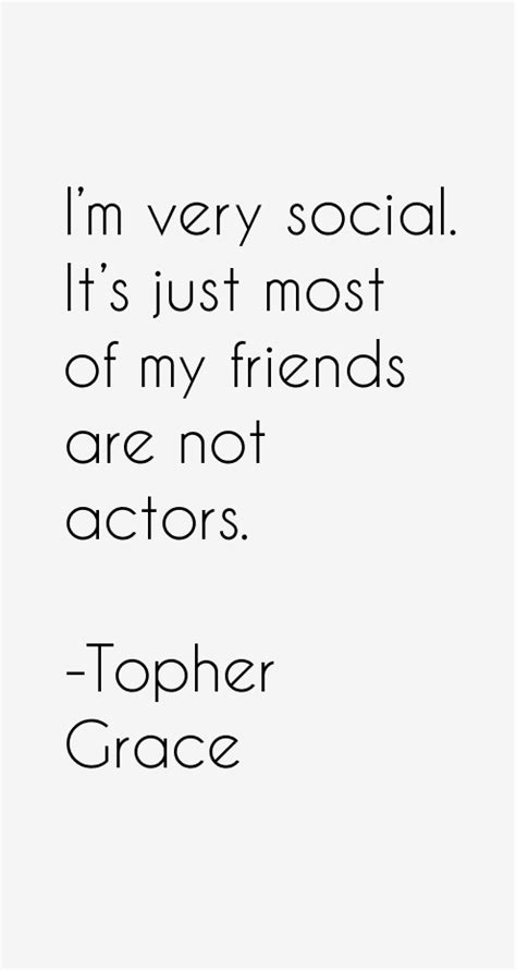 s day quotes topher grace topher grace quotes sayings