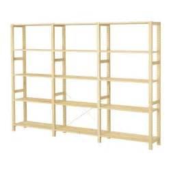prateleiras de madeira para paredes quarto sala