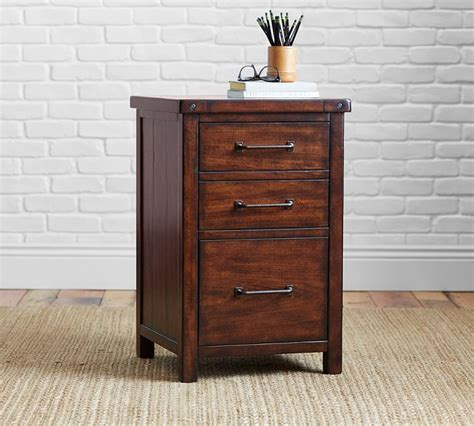 wood grain file cabinet file cabinets inspiring wood grain file cabinets solid