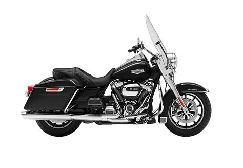 Harley Davidson Huntington by New 2019 Harley Davidson Road King Flhr Touring In