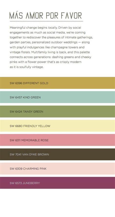 sherwin williams pantone colors 1000 images about color on pinterest colour chart