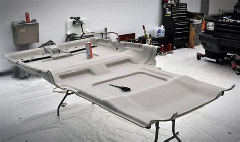 upholstery sherman oaks car upholstery sherman oaks auto repair san francisco ca