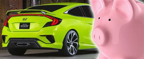 Worst Color Car To Buy by Car Resale Value Best Worst Color Choices