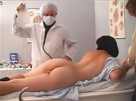 Popular Doctor Xvideos Truexvideos Com By Rating Page