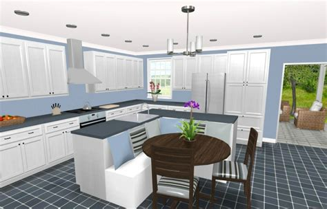 design home remodeling corp choosing a home kitchen bathroom remodeling company
