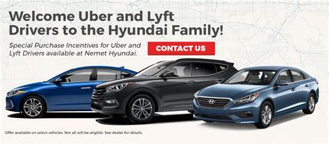 Island Hyundai Dealers by New Used Hyundai Dealer Island Ny Nemet