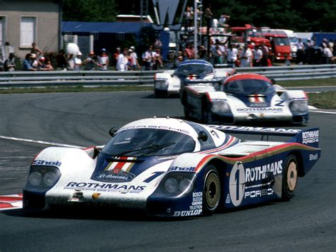 cars le the 8 most beautiful le mans cars of all time the drive