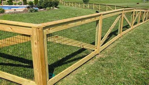 best 25 cheap fence ideas ideas on cheap