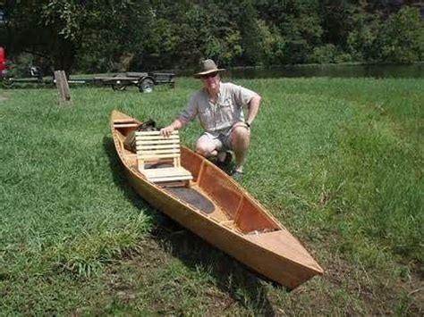 john lewis row row row your boat pirogue boat plans unclejohns pirogues dingy s