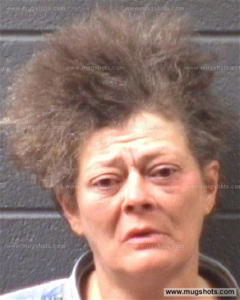 Asheville Arrest Records Donna Rogers Mugshot Donna Rogers Arrest Buncombe County Nc Booked For