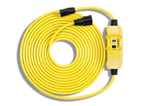 gfci distance from extension cords gfcis you may be using them wrong