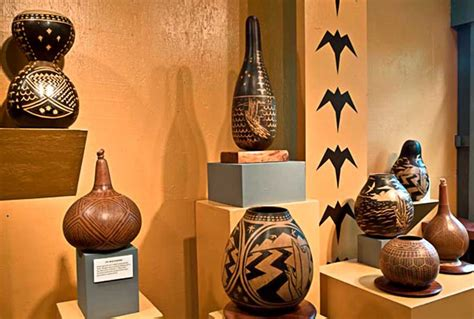 Art Home Decoration Pictures gary eoff prints gourds and hawaiian cultural artifacts