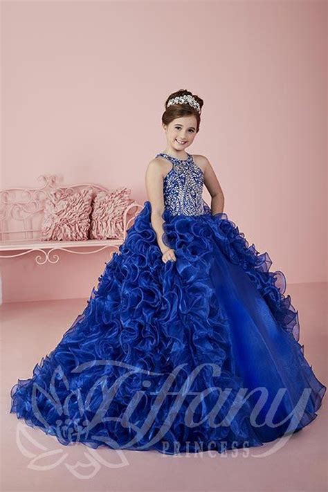 tiffany princess  madamebridalcom