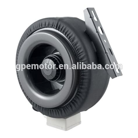 3 inch inline fan 12v manufacturer ventilation exhaust fan ningbo ventilation