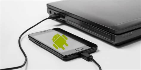 usb debugging android what is usb debugging mode on android