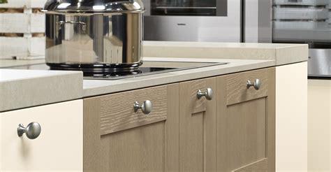 keuken handgrepen gamma handgrepen praxis keukenarchitectuur