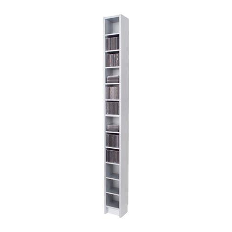 Bella Ikea Porta Cd #1: benno-porta-dvd__0241037_PE060834_S4.JPG