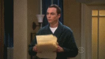 vica kerekes gifs sheldon angry gifs find share on giphy