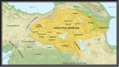 ottoman armenia turkey s new maps are reclaiming the ottoman empire