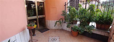 appartamenti economici a roma appartamento a roma zona policlinico gemelli da 20 a