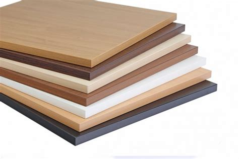 laminate table top sheets melamine laminated table tops