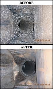 creosote removers for the fireplace and chimney flue
