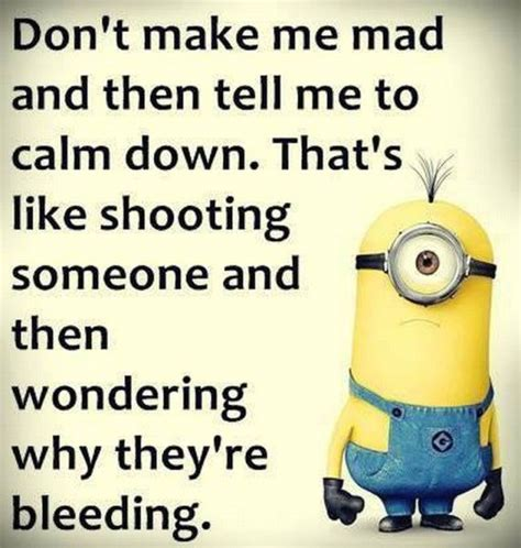 Minion Meme - top 40 funniest minions memes quotes and humor