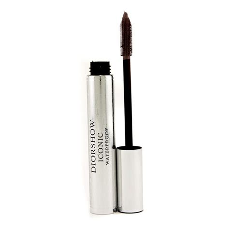 Ask The Audience Waterproof Mascara by Buy Christian Diorshow Iconic Waterproof
