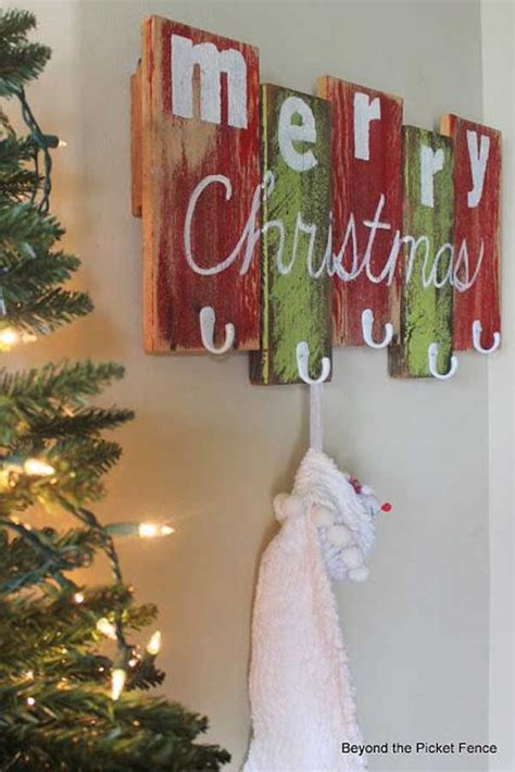 diy home christmas decorations 61 easy and in budget diy christmas decoration ideas part