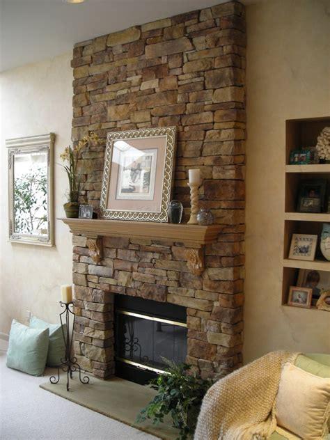 stones  interior design common building