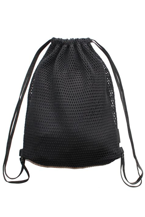 Black Fashion Bag black drawstring bag all fashion bags