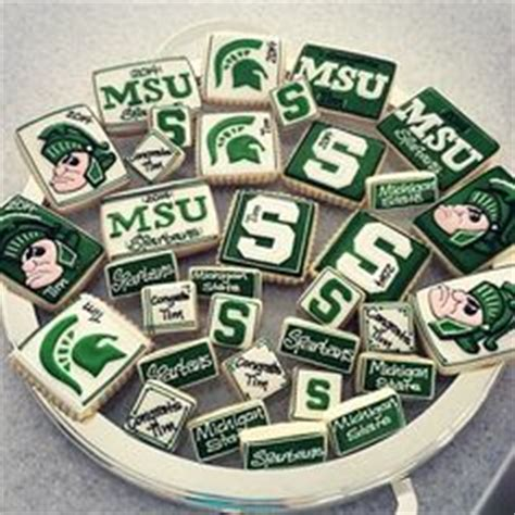 Of Michigan Weekend Mba by This Is How We Sparty On Michigan State