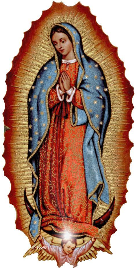 imagen virgen de guadalupe completa 174 blog cat 243 lico gotitas espirituales 174 virgen de guadalupe