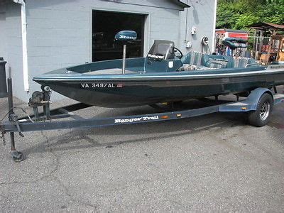bass boat seat extension ranger boat seat boats for sale