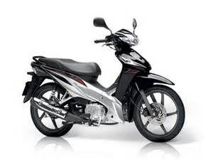 Honda Wave Top Speed 2014 Honda Wave 110i Picture 561831 Motorcycle Review