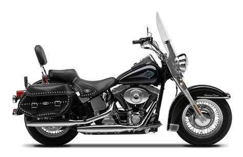 Polo Harley Davidson For Bikers Original Hd Touring harley davidson heritage softail classic specs 2000