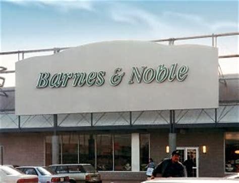 Barnes And Noble Massapequa barnes noble massapequa massapequa park ny