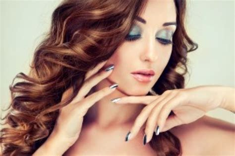 Hair Coloring some interesting facts about hair coloring health