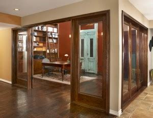 Convert Living Room To Office Dining Room To Office Conversion Dallas Servant Remodeling