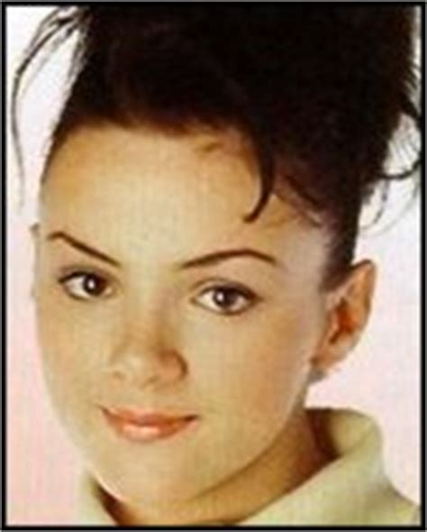 martine mccutcheon filmography martine mccutcheon biography and filmography