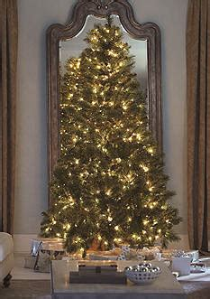 biltmore artificial christmas trees artificial trees belk everyday free shipping