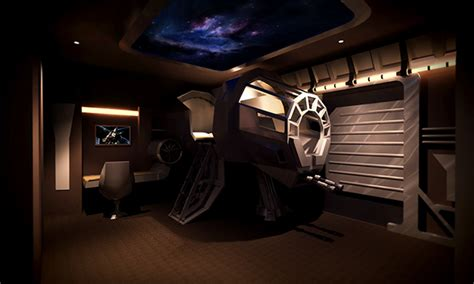 28 best images about star wars room on pinterest star 45 best star wars room ideas for 2017