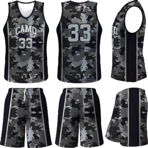 Kaos Polo Big Size Daiwa 2xl 3xl 4xl black camo uniforms