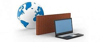 best firewall windows security antivirus apps