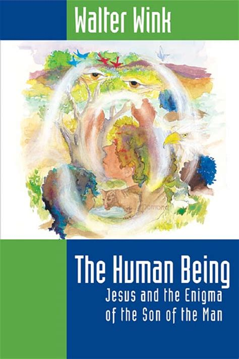 resourcing theological anthropology a constructive account of humanity in the light of books the human being jesus and the enigma of the of the