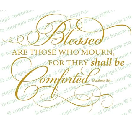 comforting scriptures for funerals 17 best images about funeral verses on pinterest