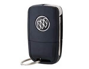 Key Buick Buick Car Oak Lawn Il Buick Key Duplication Buick