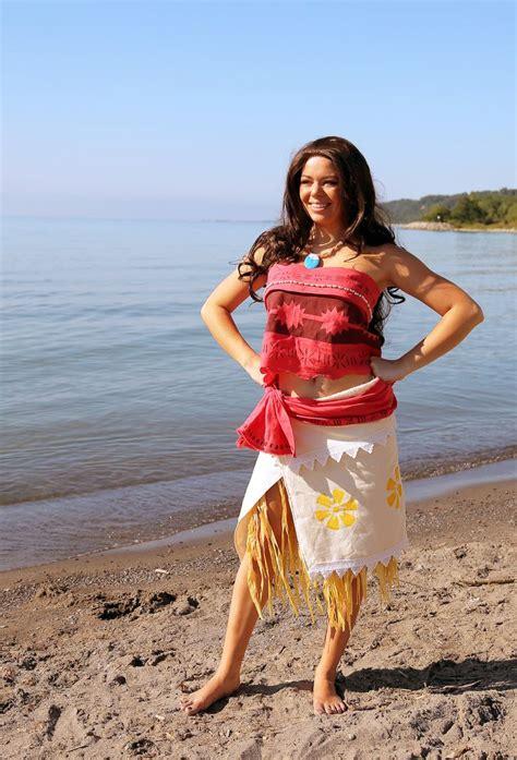 moana boat halloween 97 best costume ideas images on pinterest costumes