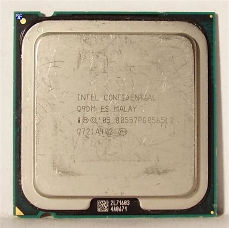 Processor Dual 28 Ghz intel celeron processor e1600 2 40gh end 4 18 2017 4 15 pm